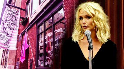 Miranda Lambert Reveals Truth Behind Oklahoma Boutique Closure