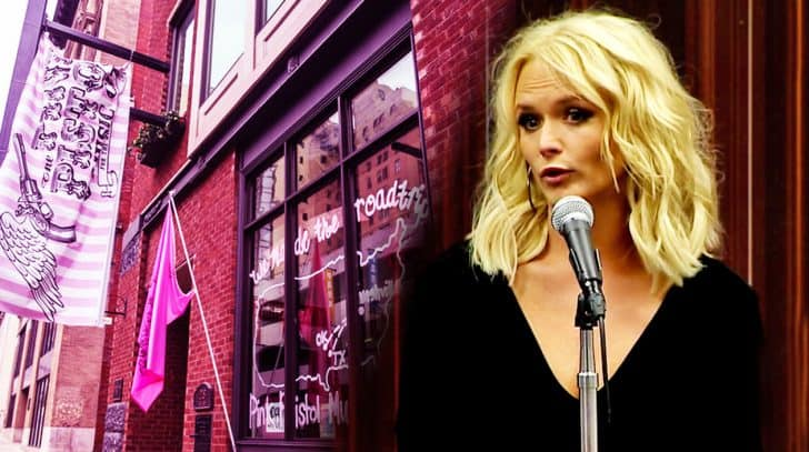 Miranda Lambert Reveals Truth Behind Oklahoma Boutique Closure | Country Music Nation