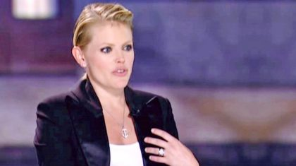 Fan Ignites Feud With Natalie Maines Aboard Flight