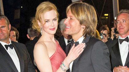 Keith Urban Reveals Wedding Anniversary Plans Were Ruined – See The Reason Why