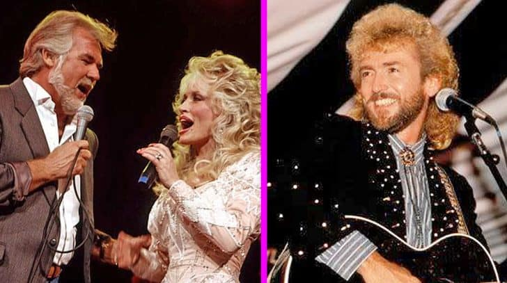 8 Romantic Country Songs To Make Your 'First Dance' A Dream Come True | Country Music Nation