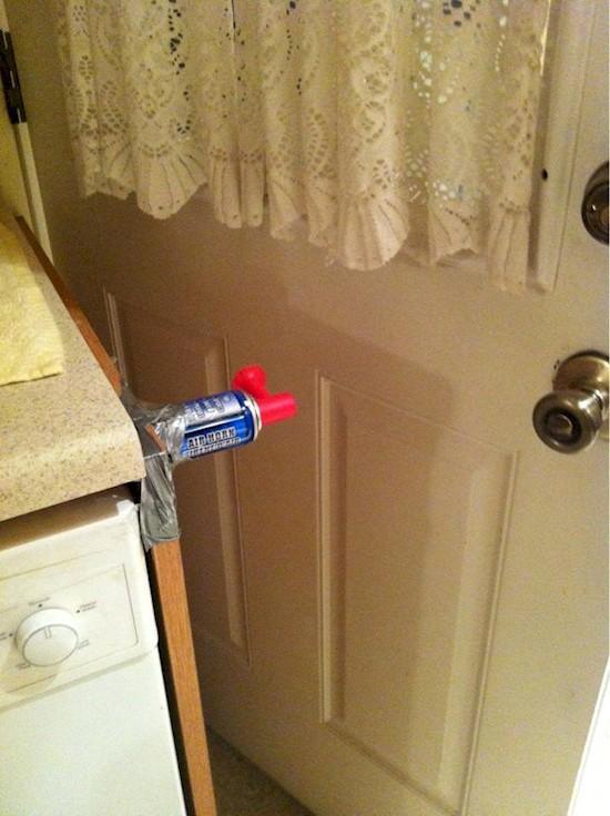 Redneck_Door_Alarm