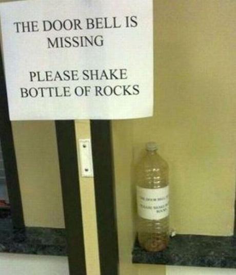 Redneck_Doorbell_grande