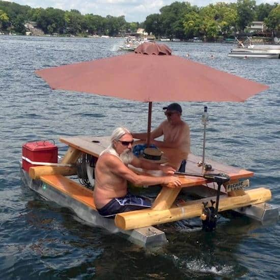Redneck_Pontoon_Boat_grande