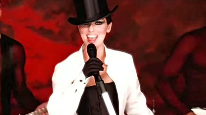 7 Things You Never Knew About Shania Twain