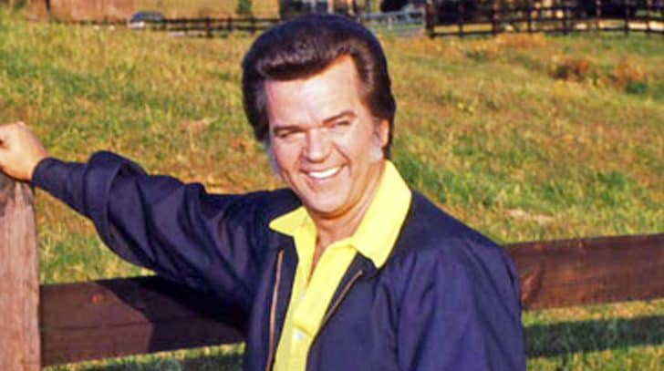 7 Things You Didn't Know About Conway Twitty | Country Music Nation