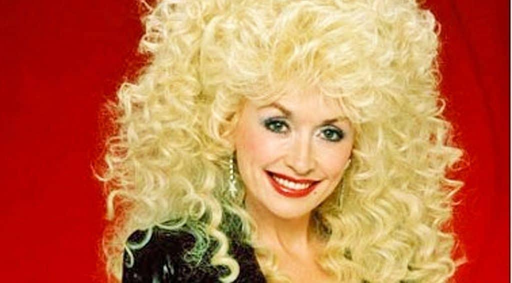 dolly-wigs-list