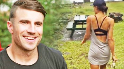 Does Country Heartthrob Sam Hunt Have A Girlfriend?