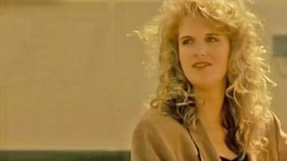 Trisha Yearwood's 'She's In Love With The Boy' Is A Beautiful Defense For Young Love
