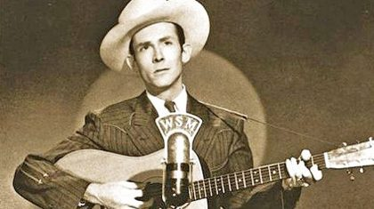 5 Rare Hank Williams Recordings You Need To Hear