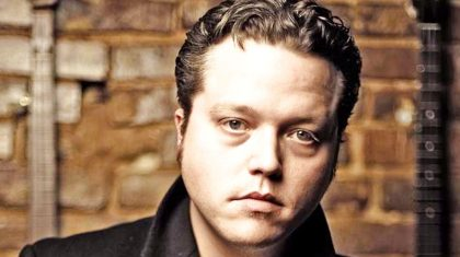 Jason Isbell's Wife Caught In Middle Of Devastating Situation