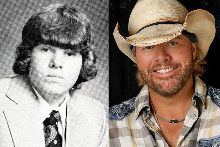 toby-keith-yearbook