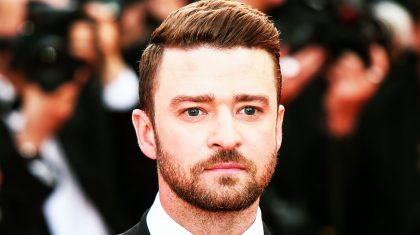 Justin Timberlake Under Investigation By Tennessee D.A.