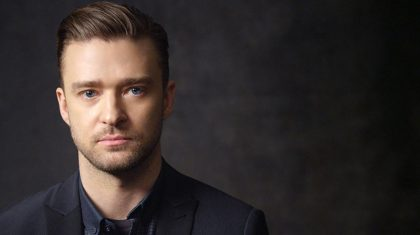 Tennessee D.A. Issues Statement On Justin Timberlake Investigation