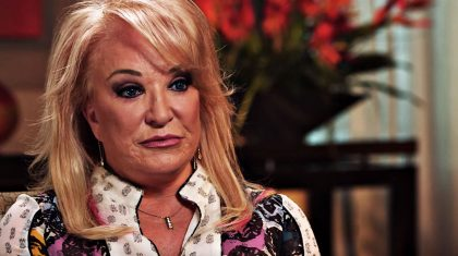 Tanya Tucker Issues Statement From Hospital
