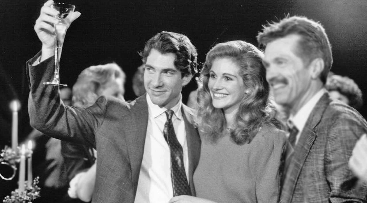 8 Facts You Didn't Know About 'Steel Magnolias' – Page 6 ...