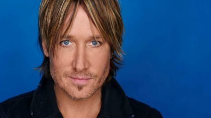 7 Things you Didn't Know About Australian Country Music Superstar Keith Urban