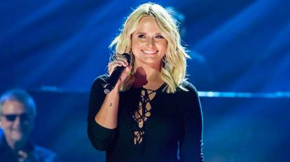 Miranda Lambert Takes Big Step For Her Future