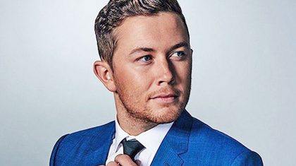 6 Things You Never Knew About Scotty McCreery