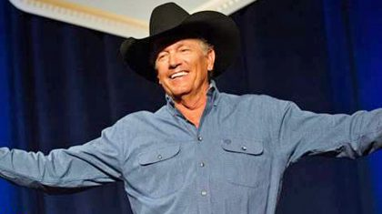 George Strait Confirms The One Thing Country Fans Have Been Dying To Hear