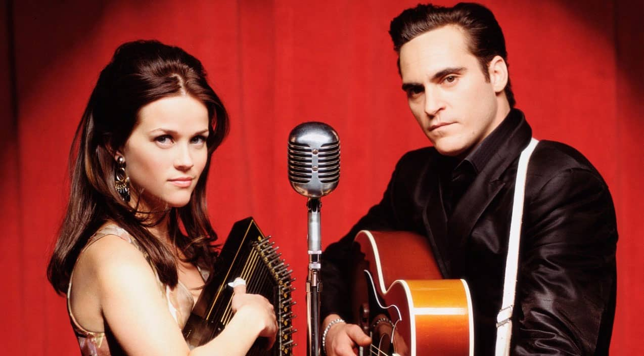 Image result for walk the line