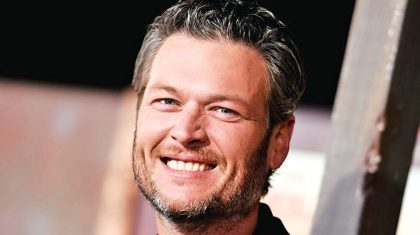 Blake Shelton Surprises Fan Who Almost Lost His Life In Terrifying Accident