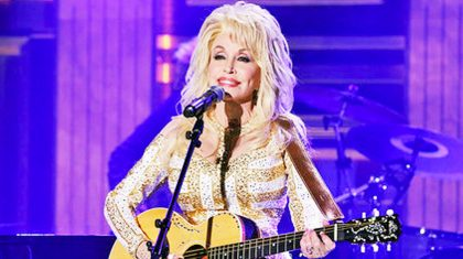 The Numbers Are In…Dolly Parton's Telethon Has Raised An Extraordinary Amount