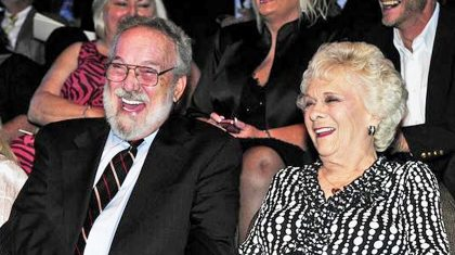 New Details Released About Involvement Of Late Opry Star's Husband In Fatal Shooting