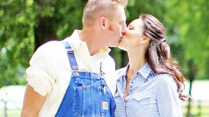 Huge News Regarding 'The Joey + Rory Show' Stuns Fans