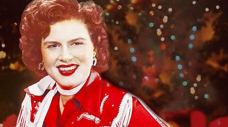 patsy clines lost christmas song surges Transcript 1 $450 (us), $550 (can), 350 (uk) 35 fm, 1650 dfl, dk 5950, dm20, 12,000 lire in this issue vw x l_dicit 000f,11973 u41 9112 mr92 n.