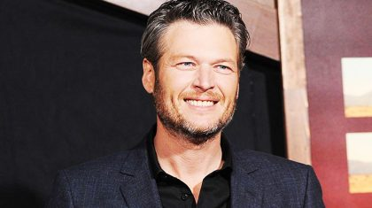 Blake Shelton Reveals New $26 Million Business Venture