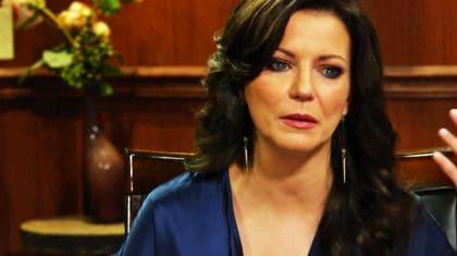 Martina McBride Suffers Devastating Loss