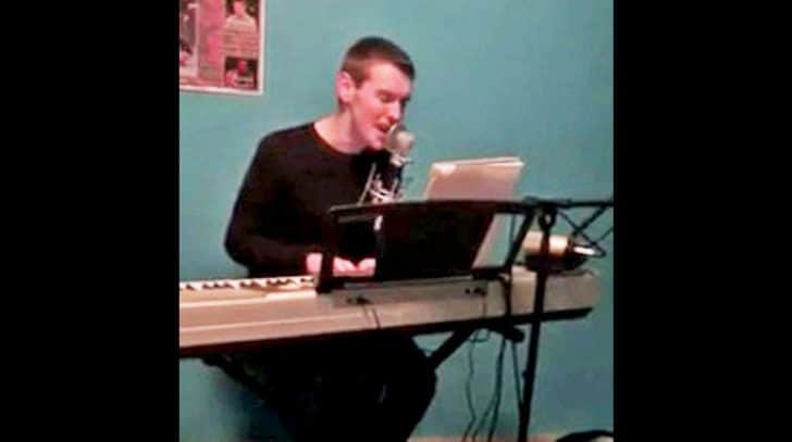 Young Man Will Leave You Breathless With Dazzling Medley Of Keith Whitley Hits | Country Music Nation