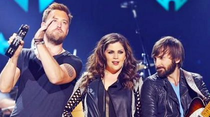 Lady Antebellum Finally Addresses Breakup Rumors