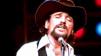 Waylon Jennings' Cover Of 'Delta Dawn' Is The Greatest Thing You'll Hear Today