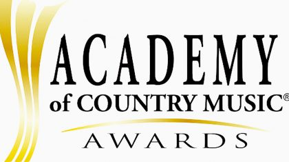 ACM Awards Slip In Big News During Grammys