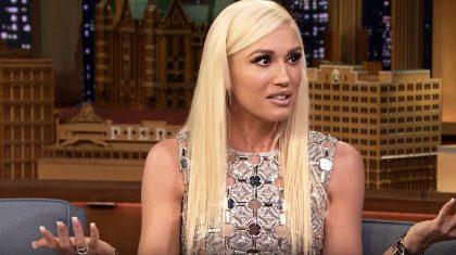 "Gwen Stefani Reveals Big Surprise That Almost Became A ""Deal Breaker"" With Blake Shelton"