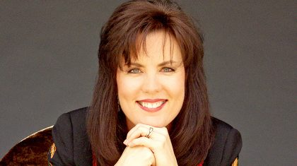Details Revealed About Holly Dunn's Celebration Of Life