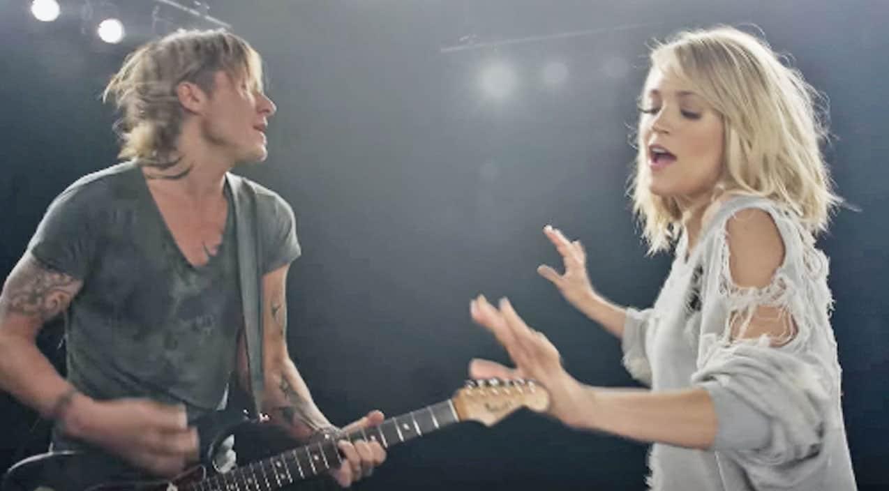 flirting moves that work for men video youtube lyrics music