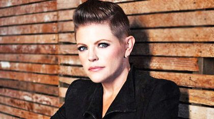 Natalie Maines Takes Stand Against Controversial 'Bathroom Bills' In Texas