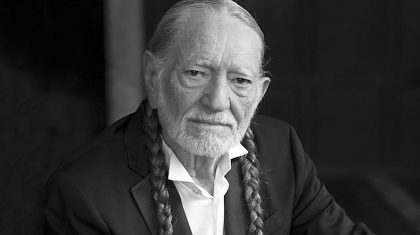 Willie Nelson Forced to Cancel More Upcoming Shows