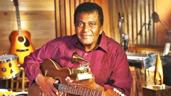 A Musical Walk Through The Barrier-Breaking Career Of Country Legend Charley Pride | Country Music Nation