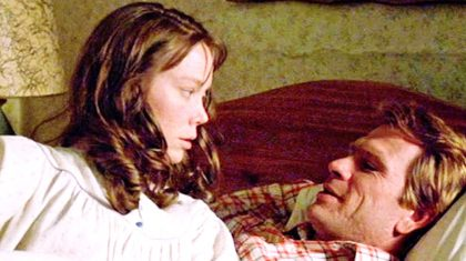 The Cast Of 'Coal Miner's Daughter' – Where Are They Now?