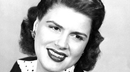 A Walk Through The Final Moments In The Life Of Patsy Cline