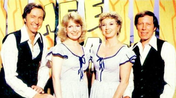 Founding Member Of Beloved 'Hee Haw' Group Passes Away | Country Music Nation