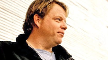 Texas Country Star Pat Green Calls On Fans For Help