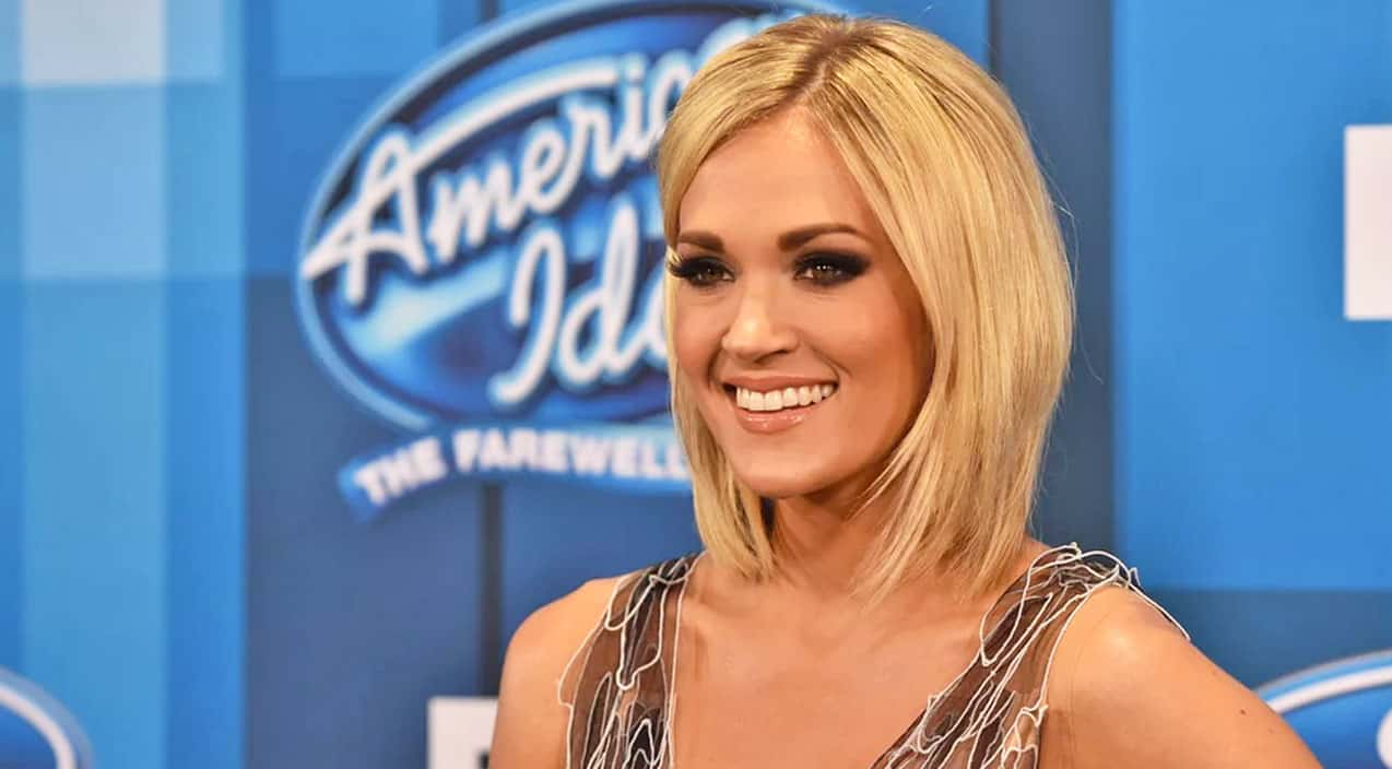 American idol dating rumors