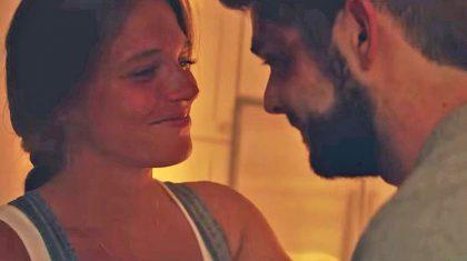 Thomas Rhett's Wife Stars In Fiery New Music Video With Twist Ending