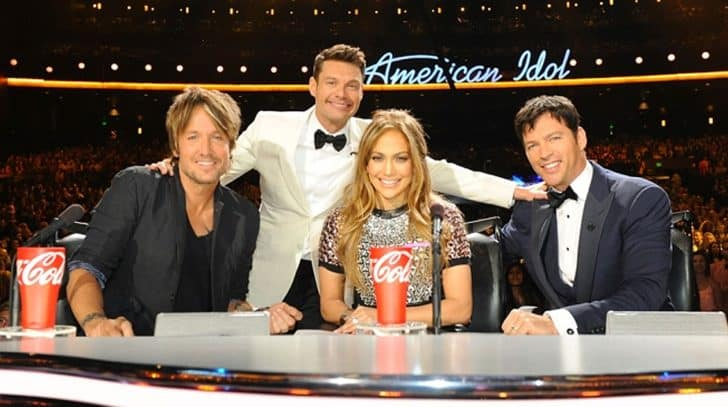 Fox Executives React To ABC Picking Up 'American Idol' | Country Music Nation