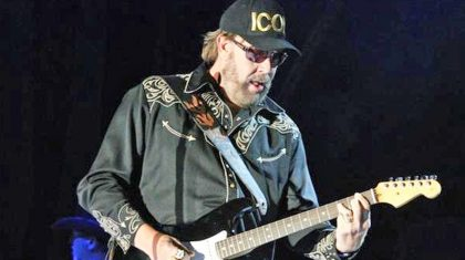 10 Songs That Reference The Legendary Hank Williams Jr.